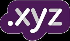 Extension .xyz en Algérie